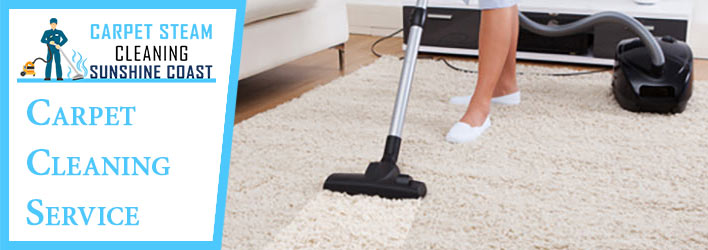 6 Things Which You Never Knew About Carpet Cleaning