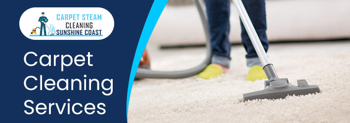 What are The Dangers of Wet Carpets in The Home?